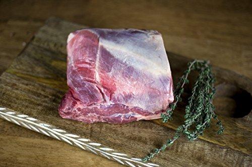 Lamb Stew - 6
