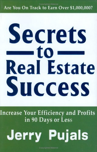 moneytree marketing innovative secrets that will double your smallbusiness profits in 90 days or less