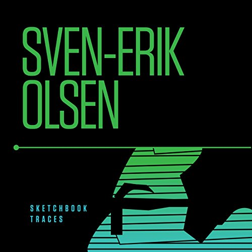 Sven-Erik Olsen