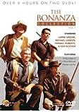 The Bonanza Collection, Vol. 1