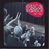 Pascal Parisot - Les filles