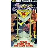 WCW Slamboree '95
