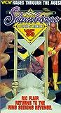 WCW Slamboree 95 [VHS]