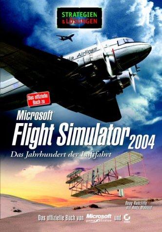 flight-simulator-2004-lsungsbuch