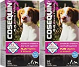 Cheap Cosequin Advanced Strength with vitamins & minerals 30 count x 2 PK