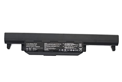 ASUS A45DR DRIVERS WINDOWS