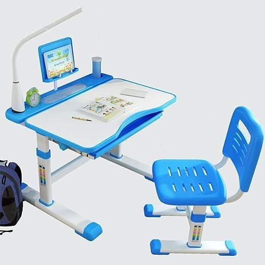 Sunzy Juego de Mesa de Estudio para niños, el multiplex Puede ...