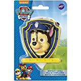 Birthday Candle-Paw Patrol