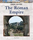 Roman Empire (World History)