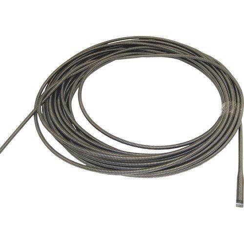 Ridgid 55467 1/2-Inch x 90-Feet C-46 Cable