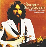 The Concert For Bangladesh [2 CD]