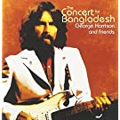 The Concert For Bangladesh [2 CD]
