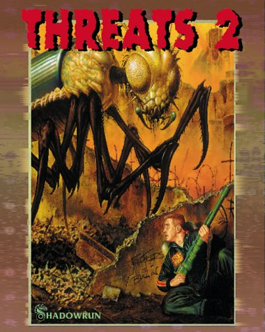 Threats 2