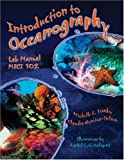 Introduction to Oceanography 9780757517723