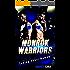 Taking Their Human: Monrok Warriors 1
