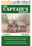 The Captain's Journey 2nd Edition