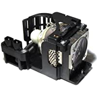 610 340 8569 / POA-LMP126 - Lamp With Housing For Sanyo PRM20, PRM10, ACTIVE BOARD 2 Projectors