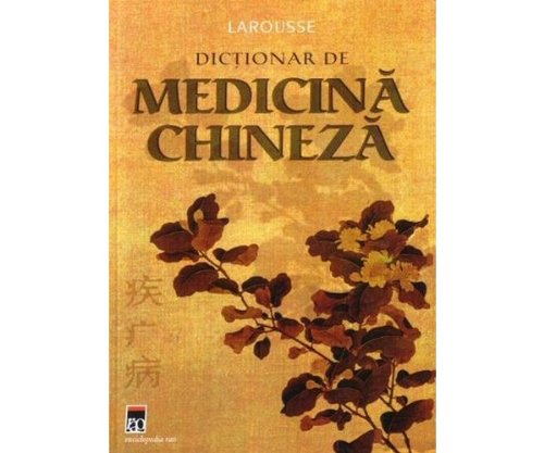 MEDICINA CHINEZA: Amazon.es: Libros en idiomas extranjeros