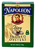Napoleon TINY