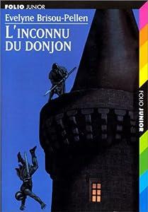 "Afficher ""Garin Trousseboeuf<br /> L'inconnu du donjon"""