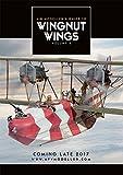 Wingnut Wings. Volume 2 (Air Modeller's Guide)