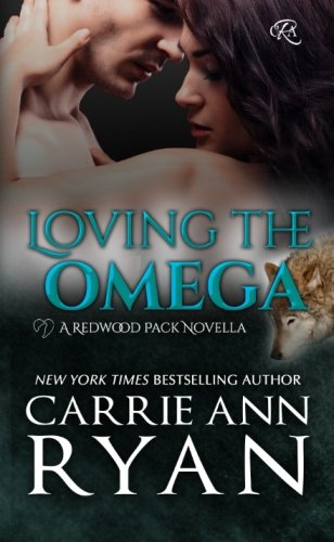 Loving Omega Redwood Pack Carrie product image