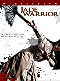 Jade Warrior (English Subtitled)
