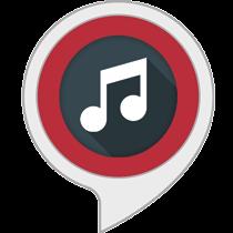 Musik Allgemeinwissen