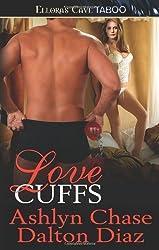 Love Cuffs