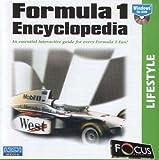 Formula 1 Encyclopedia