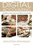 Digital Accounting, Ashutosh Deshmukh, 1591407389