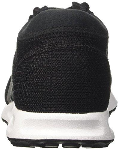 negbas Hommes Adidas Angeles Negbas Ftwbla Baskets Pour Noir Los AwUaqw6