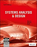 img - for Systems Analysis And Design, 6Ed book / textbook / text book