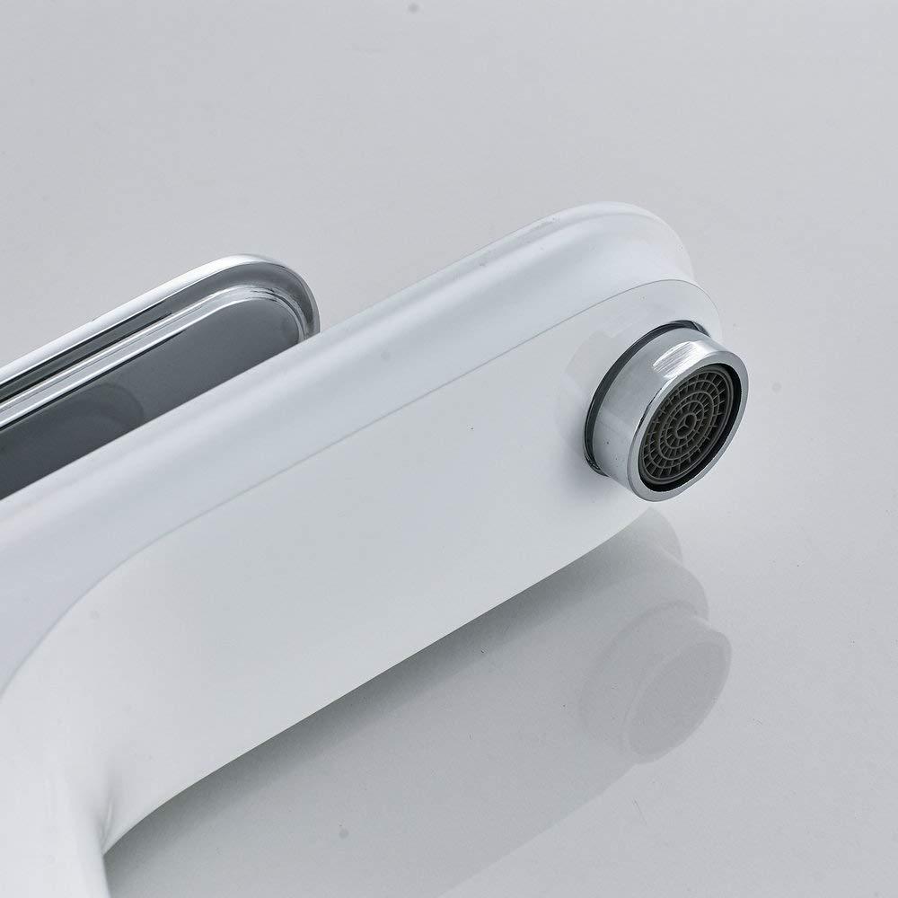 Shiwaki 4 X Gancho De Ojo De Acero Forjado 2T Con Cierre De Seguridad De Horquilla Para Cable De Cabrestante UTV//ATV