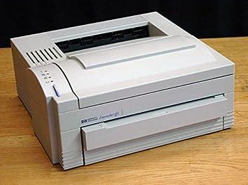 принтер hp d7163 драйвер