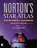 Norton's Star Atlas and Reference Handbook (19th Edition)