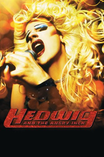 Hedwig and the Angry Inch