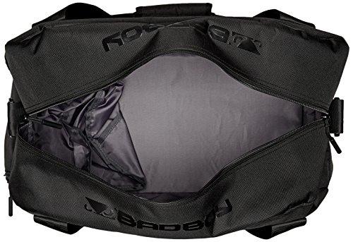 3c02b6b97b Bad Boy Unisex s Eclipse Sports Bag