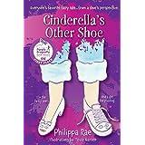 Cinderella's Other Shoe
