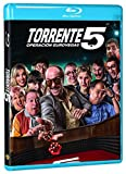 Torrente 5: Operation Eurovegas ( 2014 ) ( Torrente V: Misión Eurovegas ) ( Operation Euro vegas ) [ Blu-Ray, Reg.A/B/C Import - Spain ]