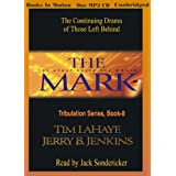 The Mark: The Beast Rules the World