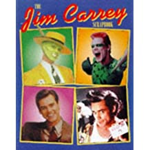 The Jim Carrey Scrapbook
