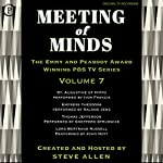 Meeting of Minds, Volume VII | Steve Allen