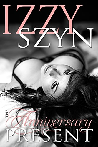 Anniversary Present Gift Love ebook product image