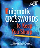 Enigmatic Crosswords to Keep You Sharp, , 1402719825