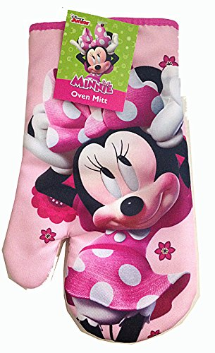 Disney Mickey Minnie Mouse Oven product image