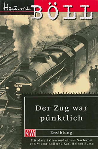 Zug (German Edition)