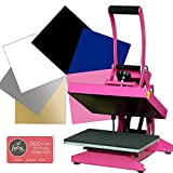 Affordable Heat Press