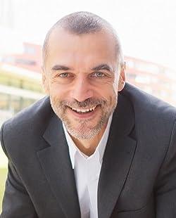 Arno Fischbacher