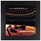 Live At Carnegie Hall Vol 2